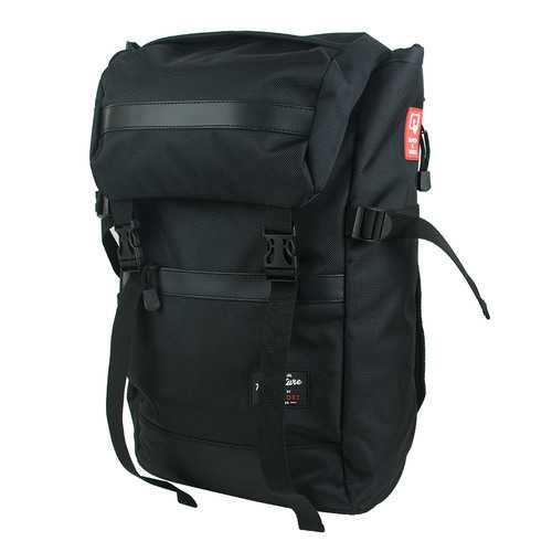 Sport 18 Laptop Backpack