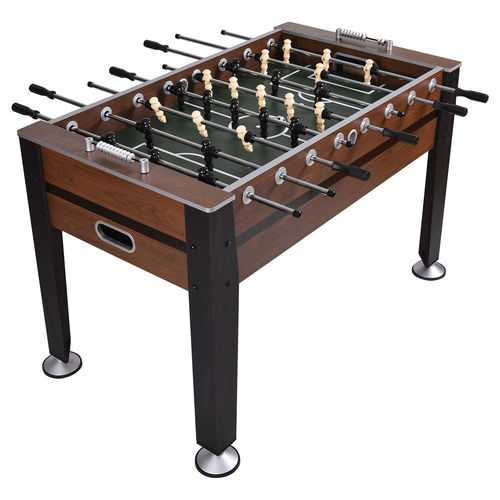 """54"""" Indoor Competition Game Soccer Table 1"""