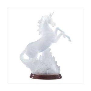 Unicorn Light