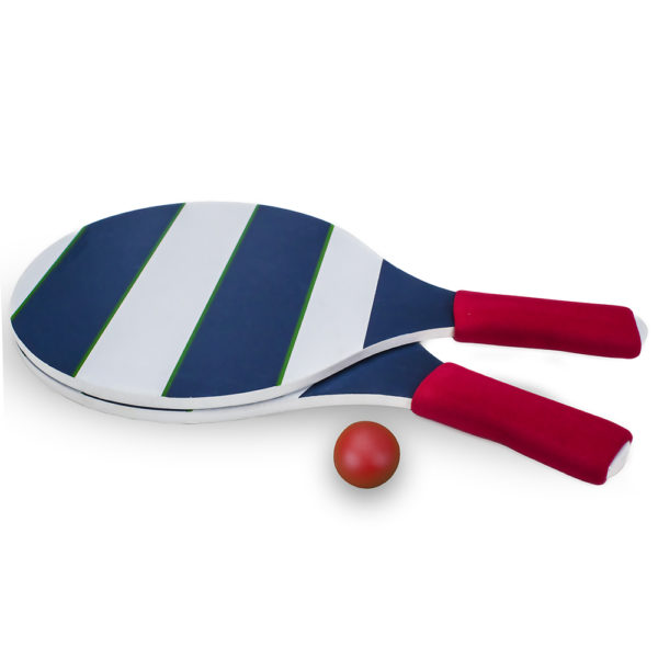 Paddle Ball Set 1