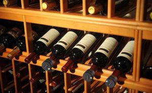 Wine Bottle Password Combination Lock - 42