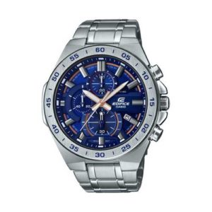 Casio Edifice Quartz Stainless Steel Watch - EFR564D-2AV