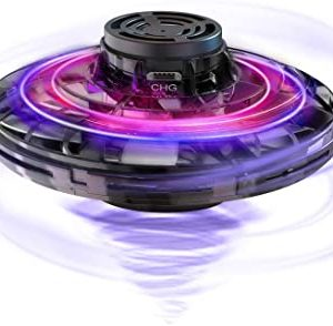 flying-spinner-toy