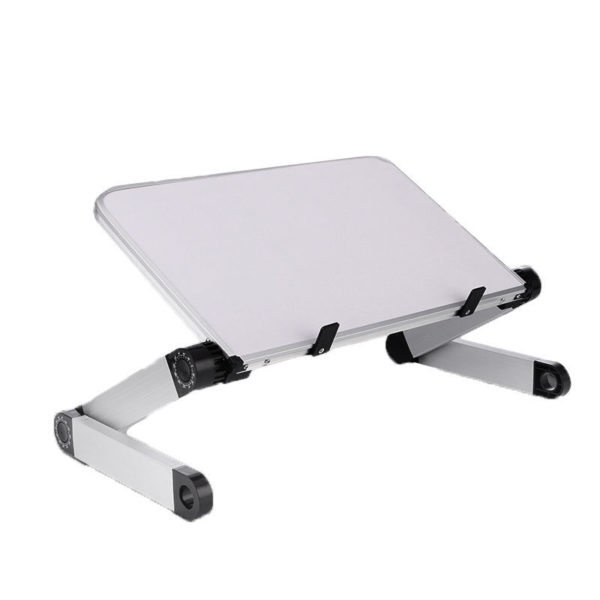 Foldable Ergonomic Laptop Stand 4