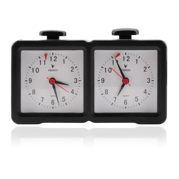 Multifunctional-Chess-Clock