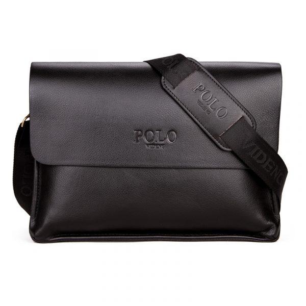 Mens Casual Crossbody Bag 5
