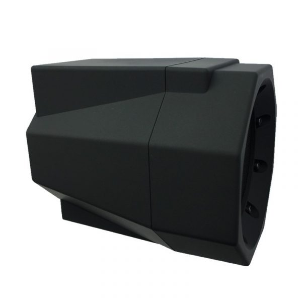 Smart Magnetic Induction Resonance Speaker 5